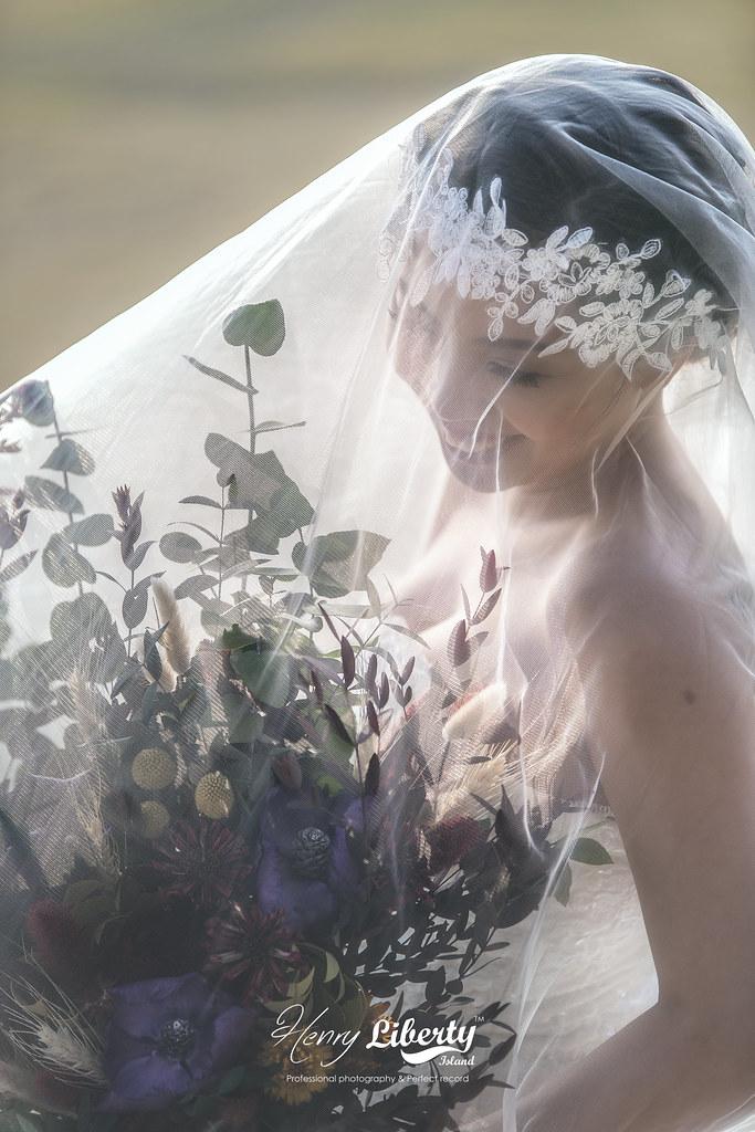 台南婚紗攝影,台南自助婚紗
