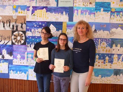 2017-03-01 Koboldok és tündérek