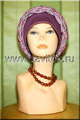 turban_020_1_a