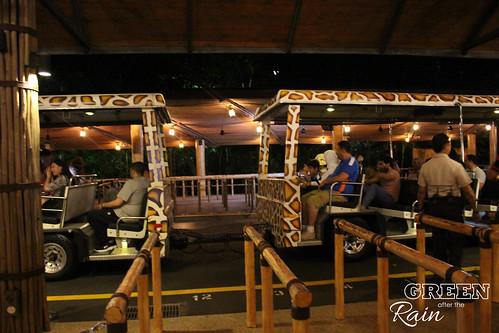 160912f Singapore Night Safari _011