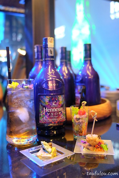 Hennessy VSOP (13)