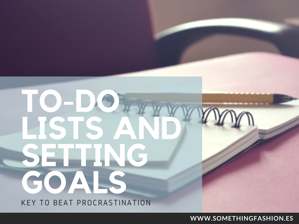 valencia fashion blogger spain somethingfashion how I quitted procrastination tips3