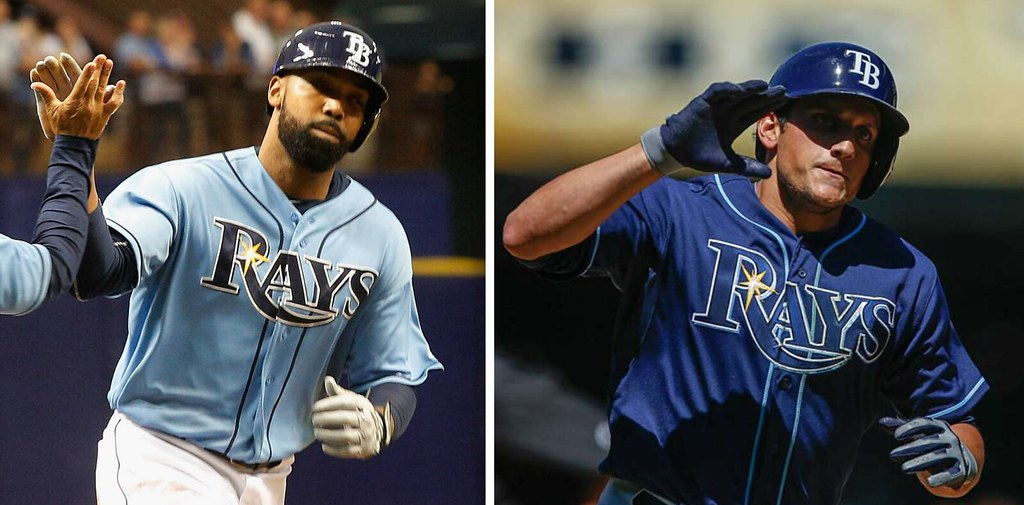 Examining the teams that buck MLB s home and road uniform trend 9f5ac2381