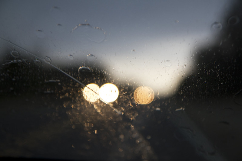 rainy windshield2