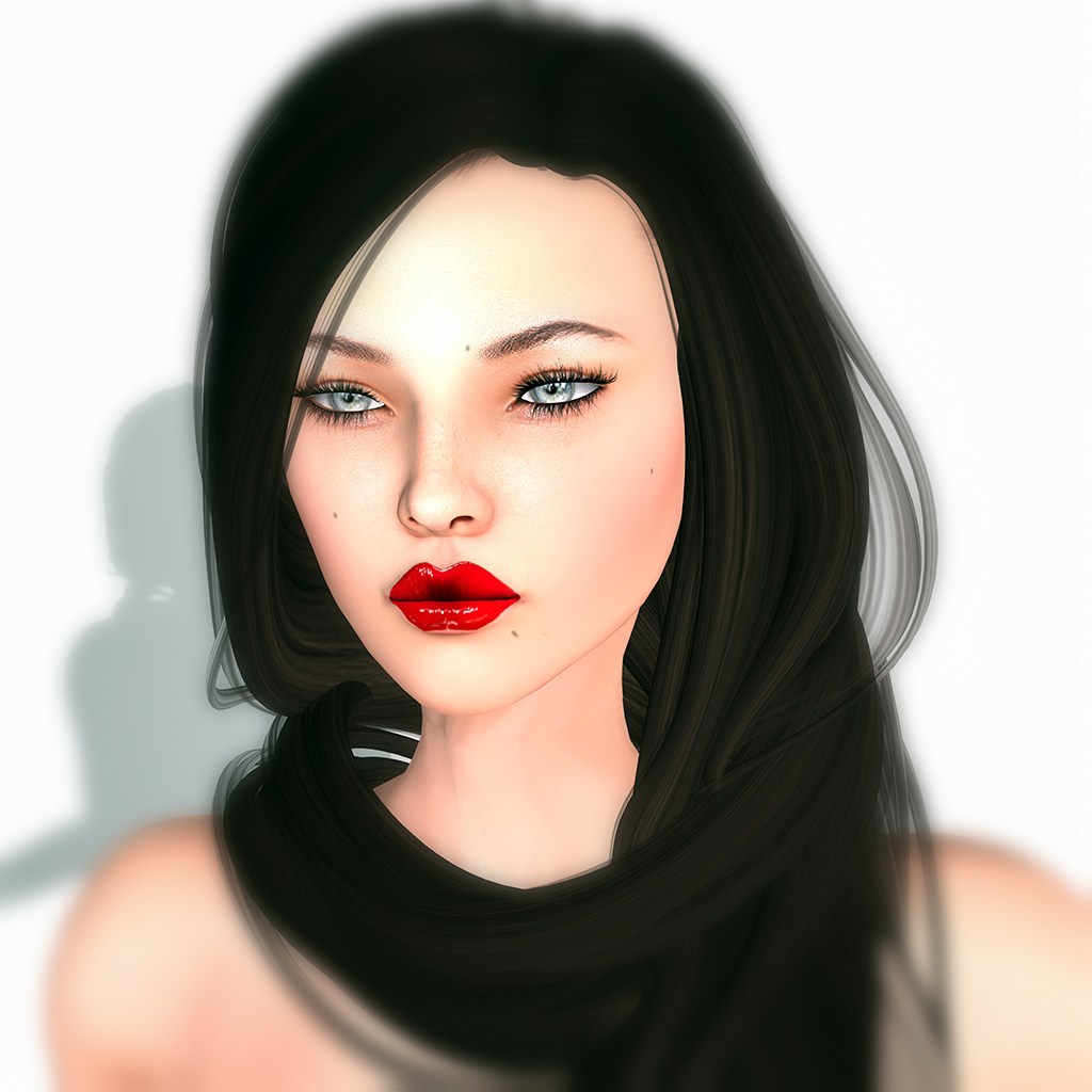 LuceMia - Akeruka & SlackGirl