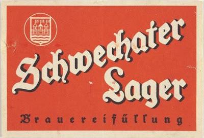 Schwechater_Lager