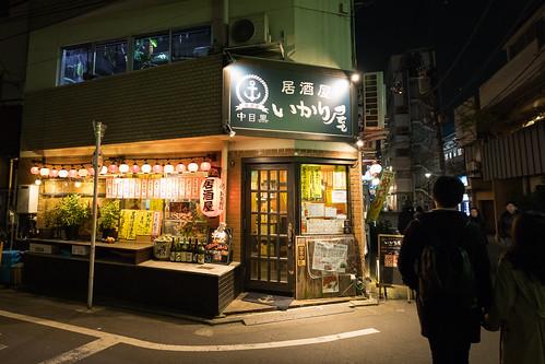 nakameguro_201703_01