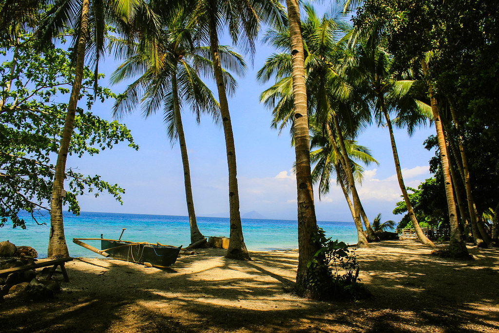 Camiguin Island - Day 3 - 2015 (46)