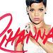 Rihanna albumok