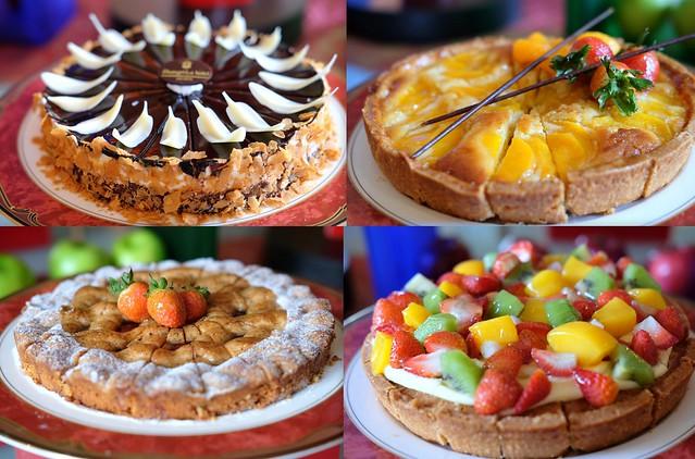 Rosso_Cake