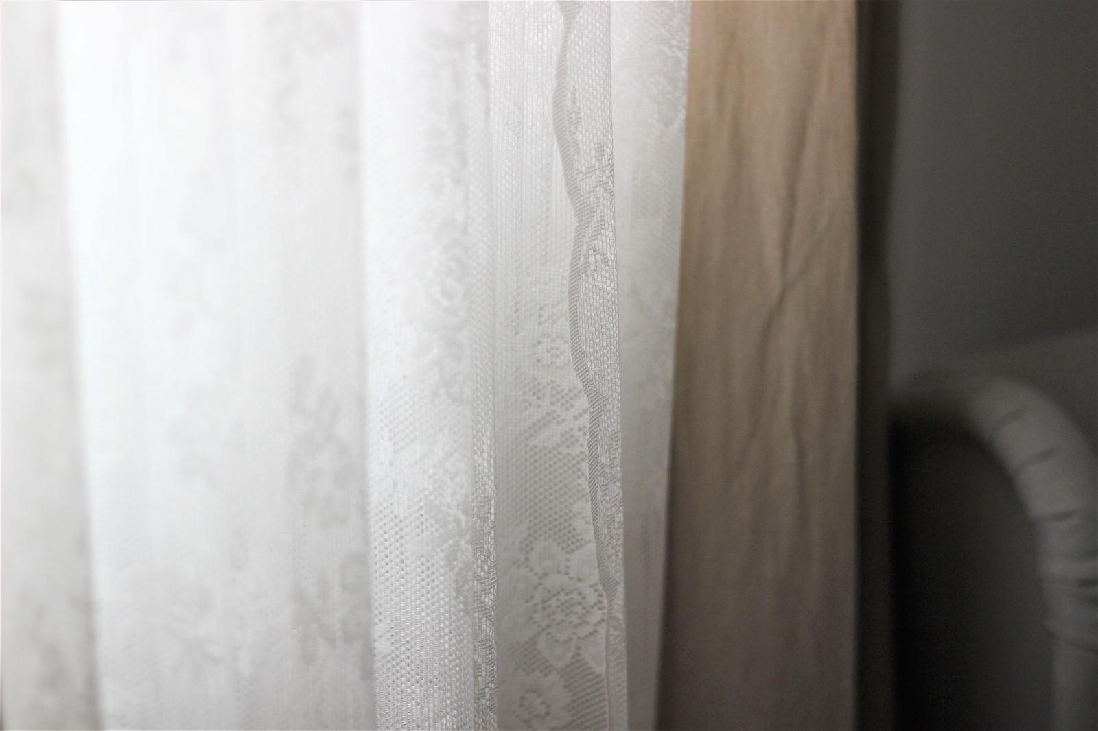La habitación de Edu_ Rojo Valentino Blog (66)