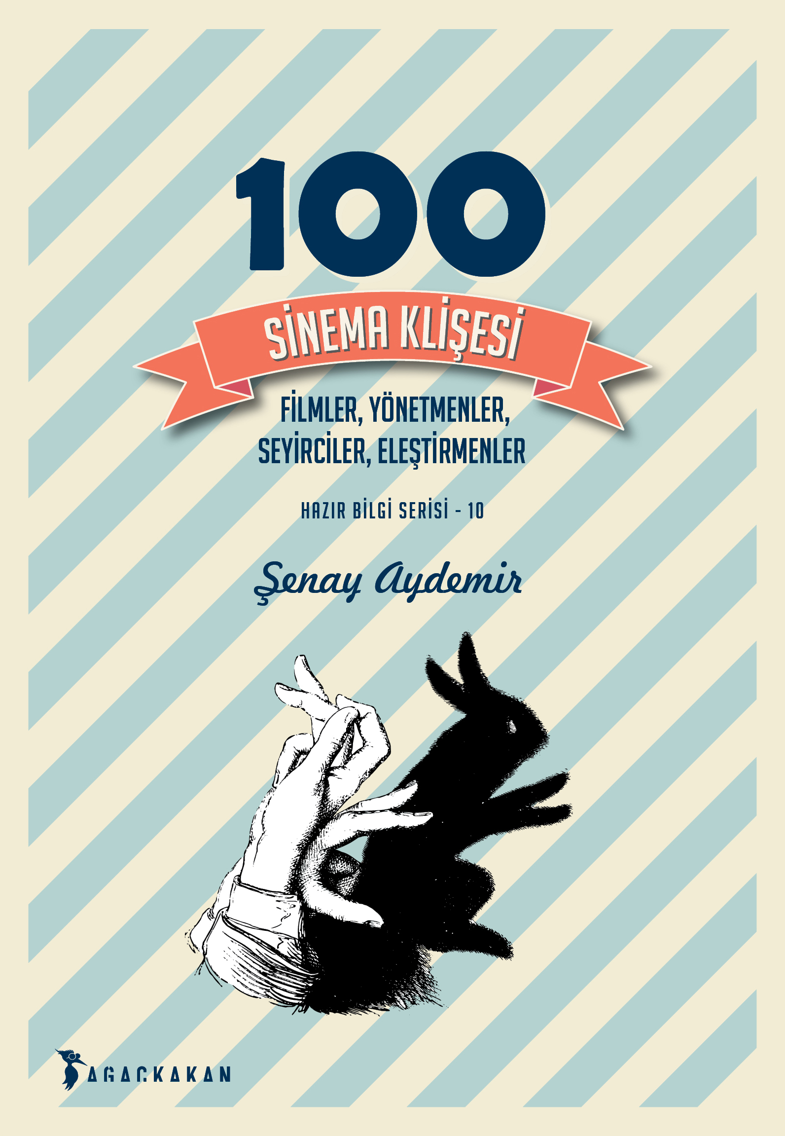 Image result for 100 sinema klişesi