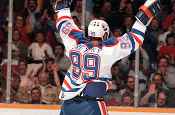 Gretzky Oilers 3
