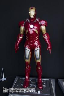 Marvel_Ex_02-21