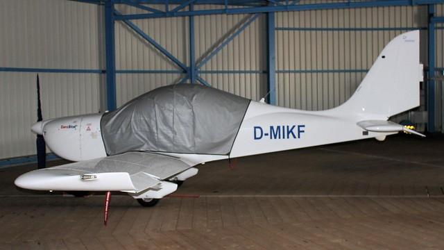 D-MIKF