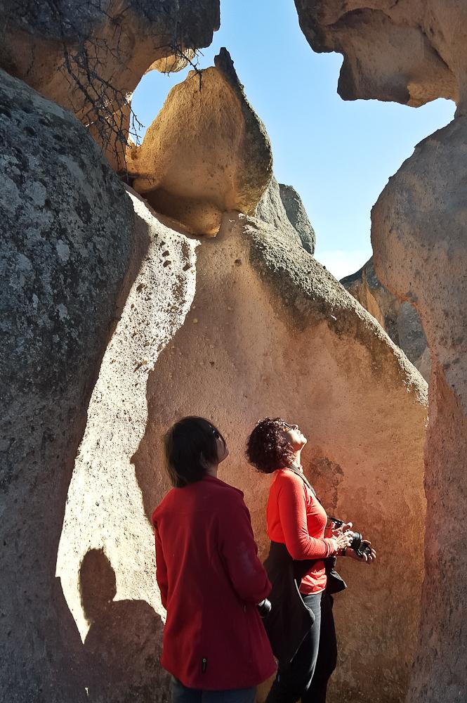 Cappadokia_20170411_161939