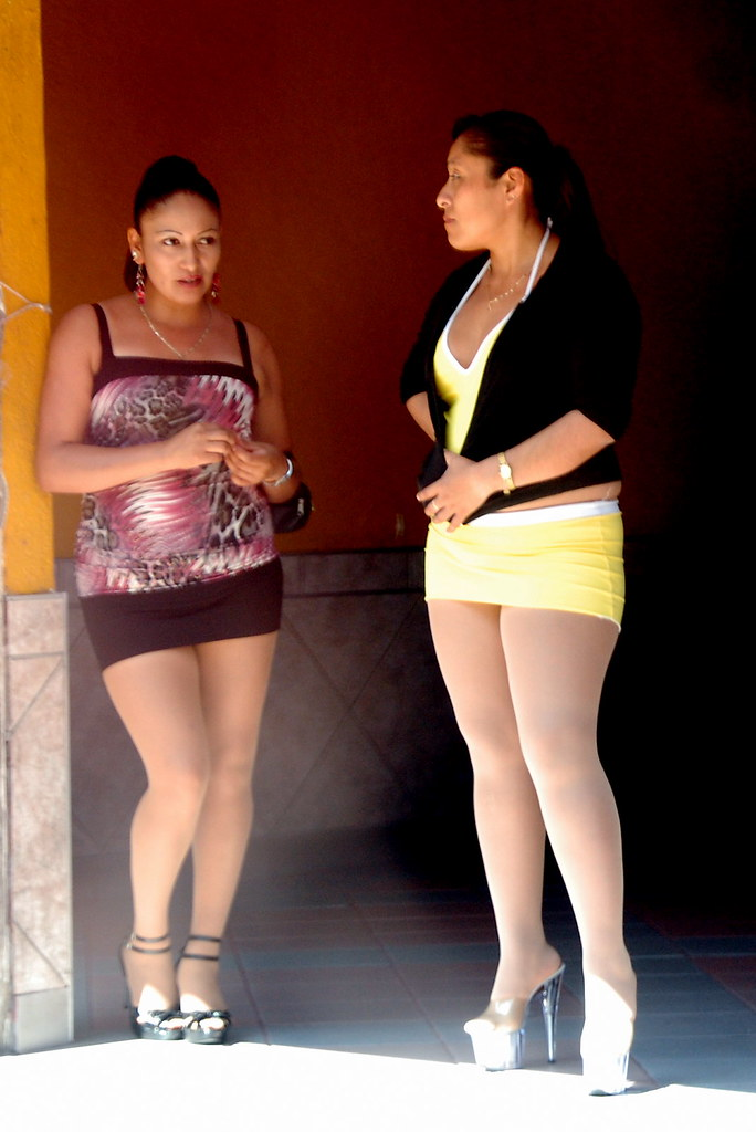 prostitutas cadiz prostitutas embarazadas
