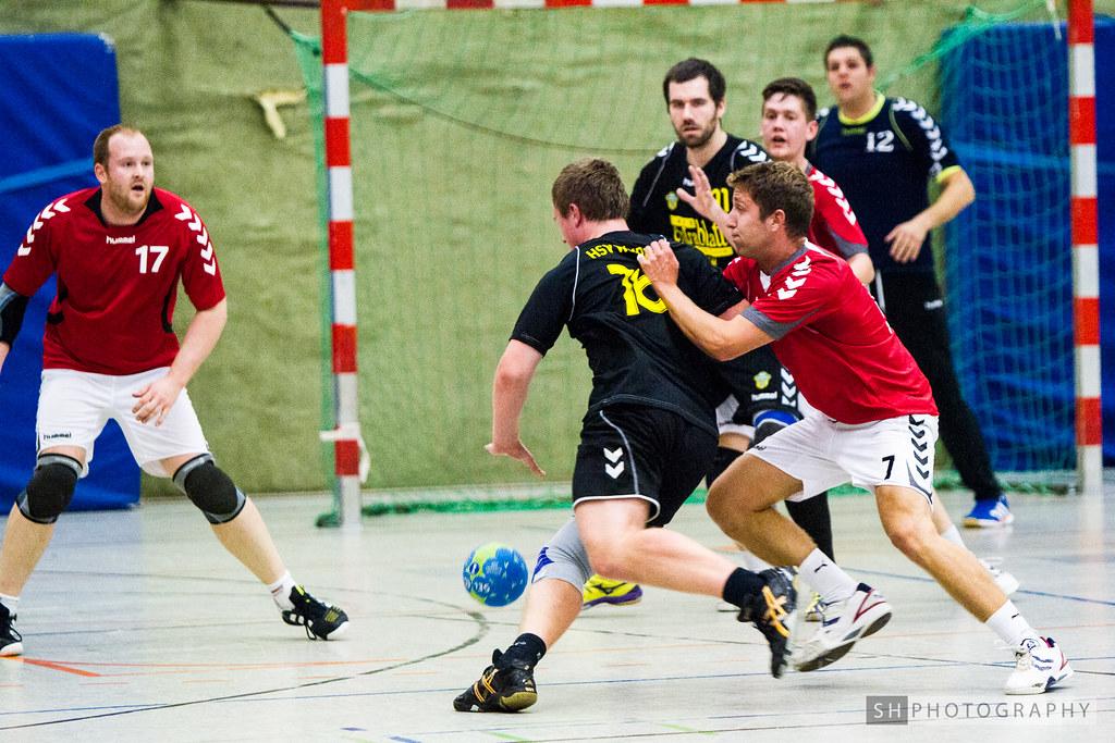 handball hsv wuppertal 1m vs cdg gr n weiss 2m hsv. Black Bedroom Furniture Sets. Home Design Ideas