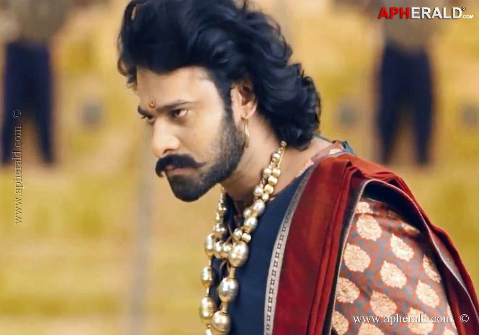 Bahubali Movie Stills | Bahubali New Stills | Prabhas Bahuba