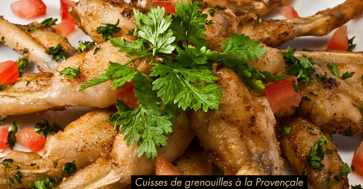 Best paris food le grand colbert cuisses de grenouille l - Cuisiner cuisses de grenouilles surgelees ...