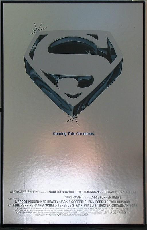 superman_movieadvance