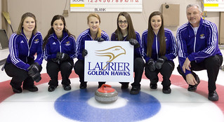 laurier_golden_hawks__w_ | by seasonofchampions