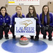 laurier_golden_hawks__w_