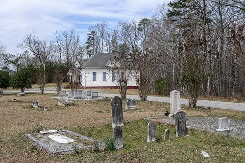 Bethlehem Ridge Church-005