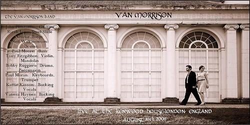 V.M. 2008 - KenWood House Slip Folder [300dpi] small
