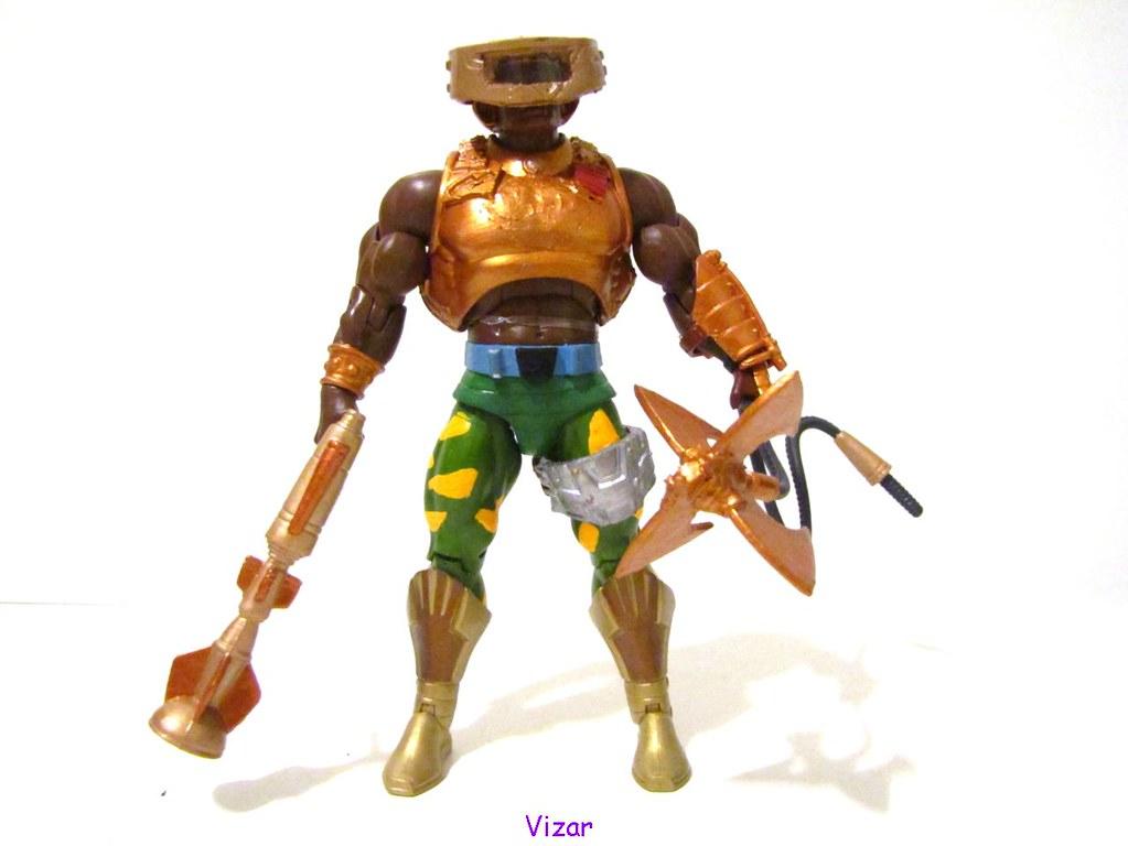 Vizar1
