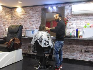 Haircut-4