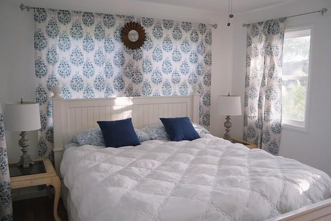 paia maui hawaii air bnb apartment rental review