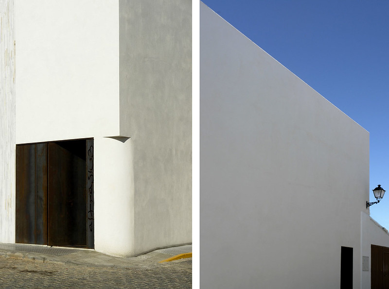 Viviendas personalizadas: Diseño único en Huelva