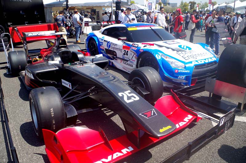 toomilog-Motorsport_Japan_2017_067