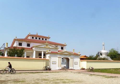 n-lumbini-ouest-autriche (1)