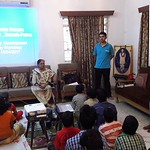 Personality Development Camp In Patna