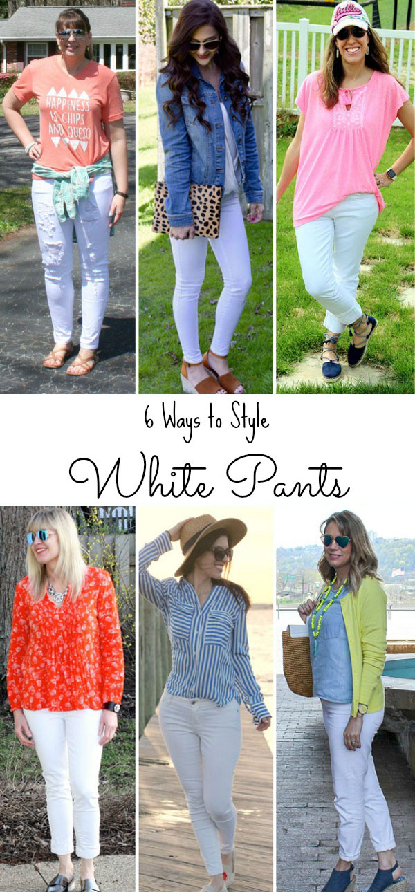 6-Ways-to-Style-white-pants