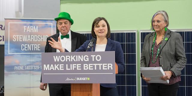 Solar energy for Stewardship Centre