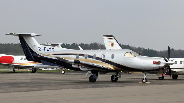 2-FLYY