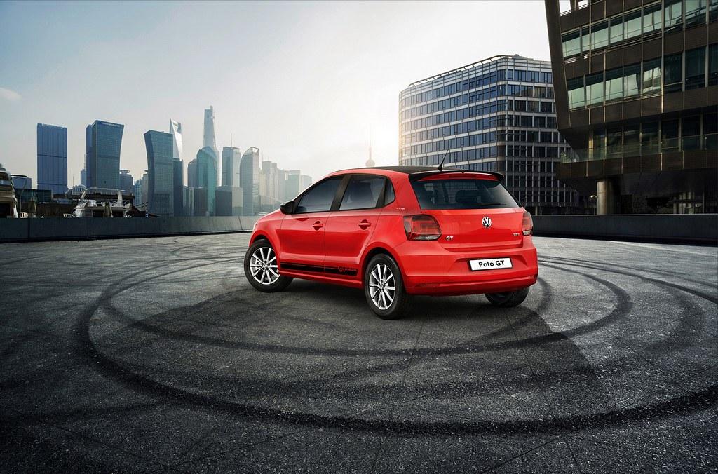 Volkswagen-Polo-GT-Sport (4)