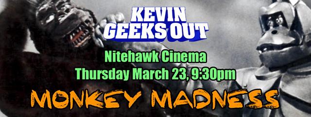 Nitehawk Cinema (2)