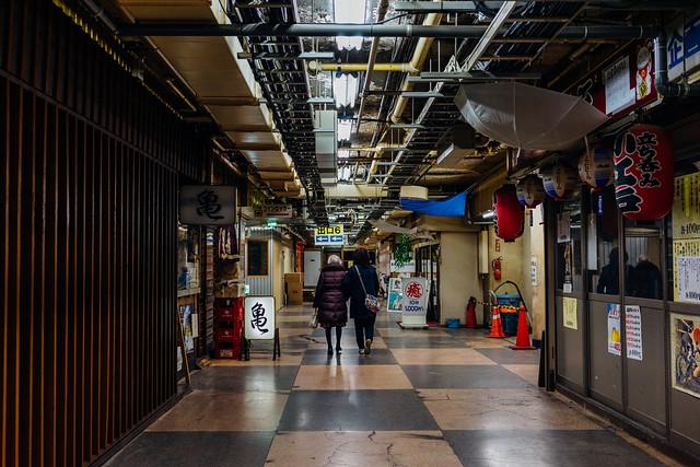 Tokyo_Asakusa_04