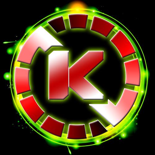 Kersel logo