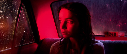Suspiria - screenshot 1