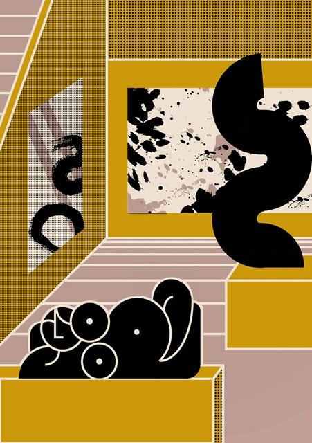 artmuseumprint3