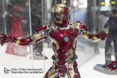 Marvel_Ex_02-201