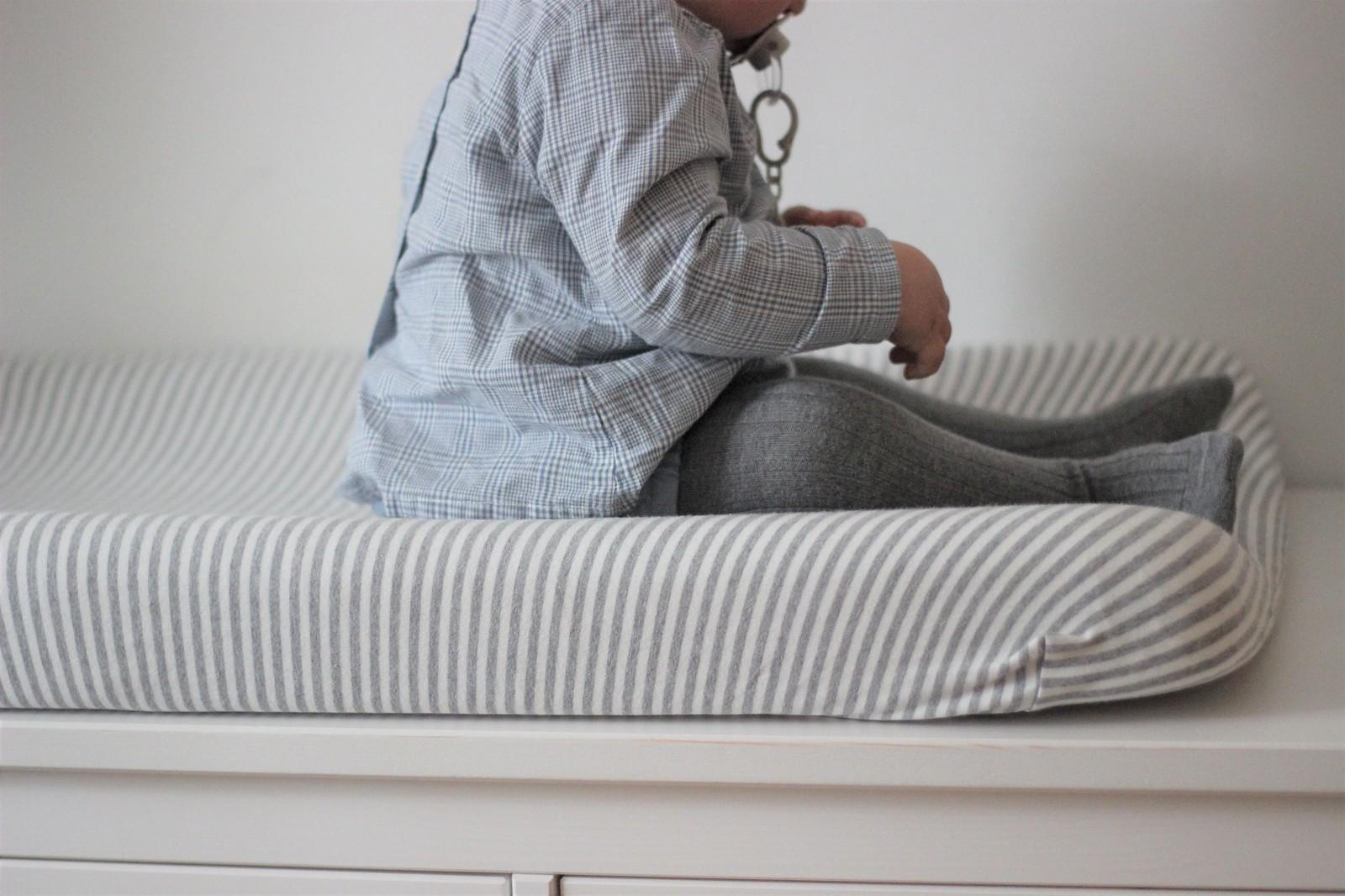 La habitación de Edu_ Rojo Valentino Blog (83)