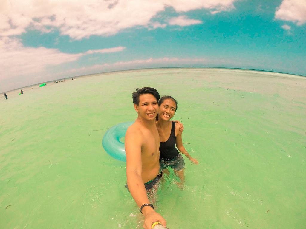 Lambug Beach, Badian, Cebu-13