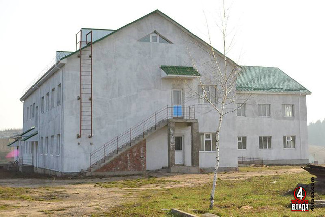 Обарів-садок-2