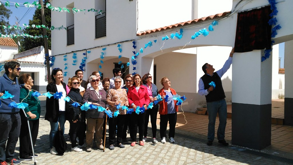 Balance positivo del IV Festival de las Flores en Rincón del Obispo